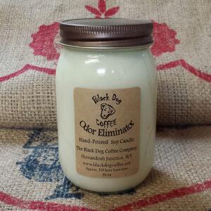 odor-eliminator-candle
