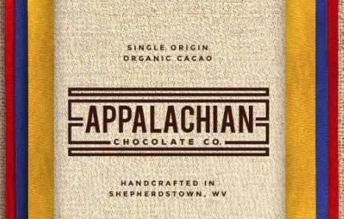 Appalachian Chocolate Company