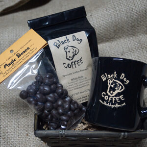 black-dog-coffee-lovers-gift-basket-small-websm