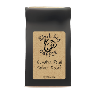 bag-sumatra-royal-select-decaf_black