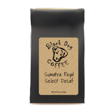 bag-sumatra-royal-select-decaf_black